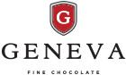 Geneva Fine Chocolate