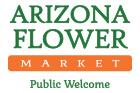 Arizona Flower Market