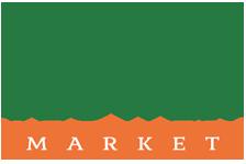 Arizona Flower Market Logo