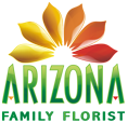 Arizona Family Florist