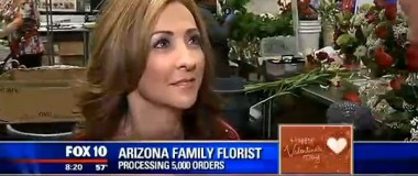 FOX10 Phoenix with Cory McCloskey