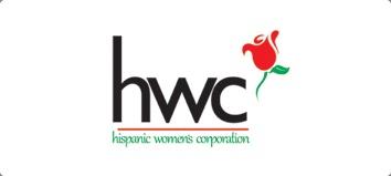 hwc az family florist